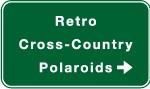 retro-polaroids2